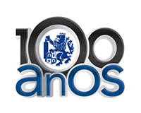 Oscar Flues 100 Anos