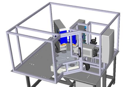 Sistemas Automatizados Tampografia Solucoes Personalizadas