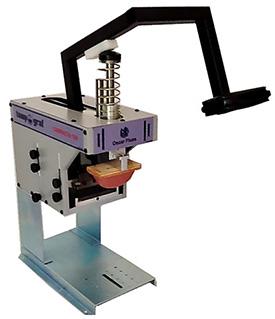 Maquina Tampografica Compacta100