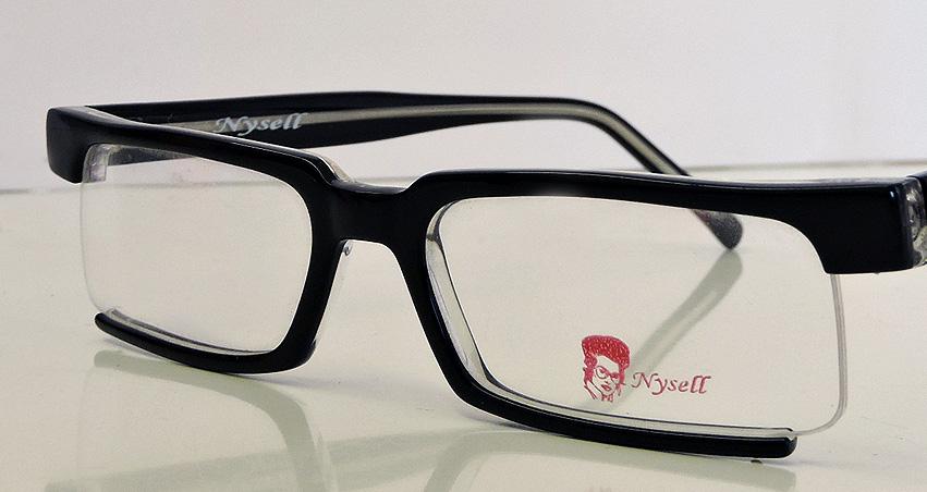 impressao-em-oculos-tampografia