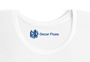 01capa-camiseta